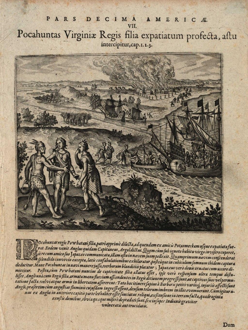 witch feeding familiars 1604