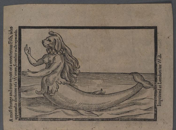 william strachey mermaid tavern group